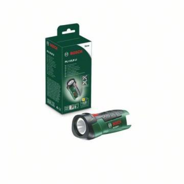 savers choice Bosch PLi 10,8 Li TORCH BARE TOOL 06039A1000 3165140730600