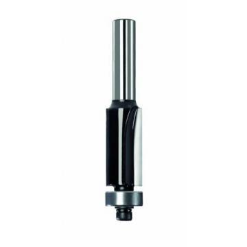 Bosch FLUSH TRIM BIT 8 mm Shank 2609256605 3165140381369
