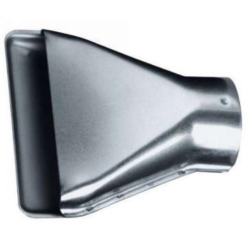 Bosch 1609390452 Reflector Nozzle for Bosch Heat Guns for All Models