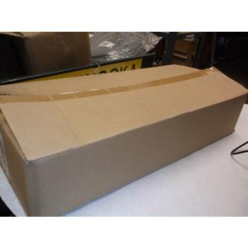 New Bosch Scaling Chisel, Spline, 12in.L, 3 In Blade W, Standard, (E3J)