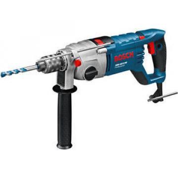 Bosch GSB 162-2 RE 240v 1500W 2 Speed Impact Drill (2397)