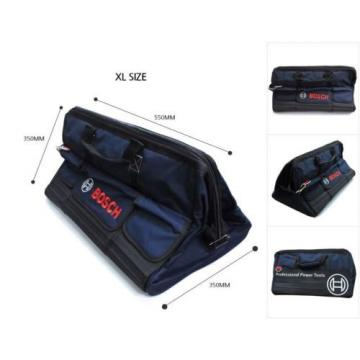 Bosch Tool Bag XL Extra Large Size
