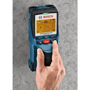 BOSCH (Bosch) Wall scanner (concrete finder) D-TECT150CNT [Genuine]