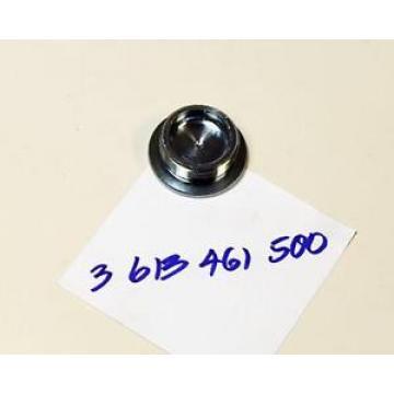 BOSCH 3613461500 RING, THREADED FOR 11316