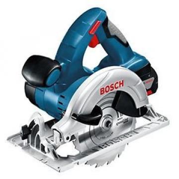 Bosch Professional 060166H008 GKS 18 V-LI Sega Circolare a Batteria