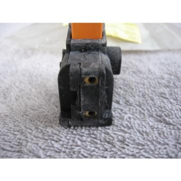 Bosch 2607200105 Switch