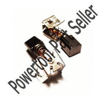 Bosch Carbon Brushes For GSR18VE-2, GSB18VE-2, GSR18VE-2-Li, GSB18VE-2-Li