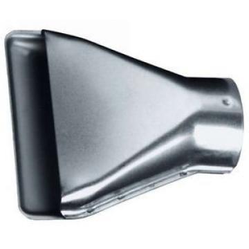 Bosch 1609390452 - Bocchetta protettiva per vetro, 75 mm, 33,5 mm