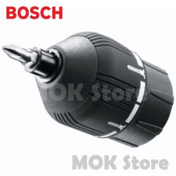 Bosch Torque Setting Adapter Attachment For IXO 3 & 4 3.6V 2609256968