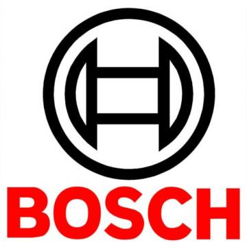 New Genuine Bosch Fan Cover Part# 1615500322 Free Shipping T12I