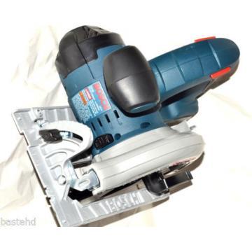Bosch 18v Lithium Li Ion Cordless Circular Saw CCS180 CCS180B CCS180BN Brand New