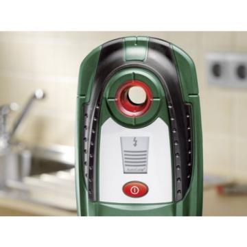 Bosch pdo6 Digital Detector