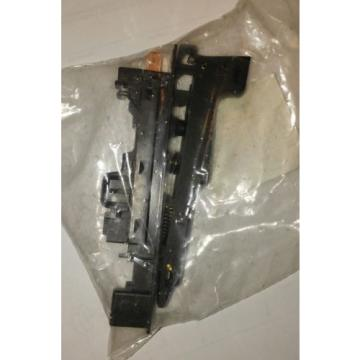 Bosch 1607200147 switch, grinder on/off. OEM genuine part. free shipping