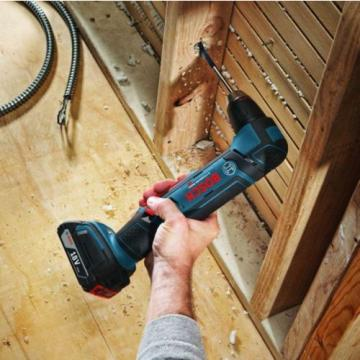 New Home Tool Durable High Quality 18-Volt 1/2 in. Right Angle Drill