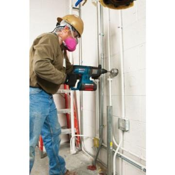 BOSCH RCSS2126 Rebar Cutter Hammer Drill Bit, 3/4x18 In