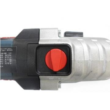 Bosch GSB21-2RE Professional 1100W Impact Drill , 220V