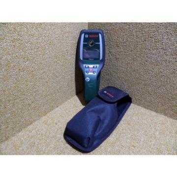 Bosch PMD10 Cordless Digital Multi Detector