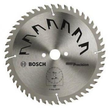 Bosch 2609256936 DIY Lama per sega circolare Precision 216 x 2 x 30/,Z48