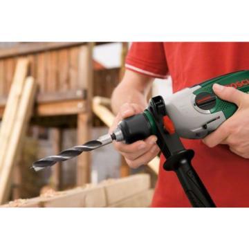 new Bosch PSB 750 RCE Hammer Drill 0603128570 3165140512442 *''