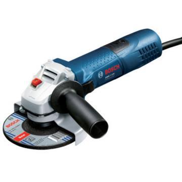 New Bosch Genuine Parts Armature 1619P05210 for GWS7-100 Grinder 220V