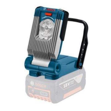 BOSCH battery light (body only) GLI VARI LED