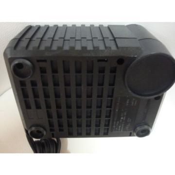 Bosch New Genuine OEM BC004 12V 14.4V 18V 24V Battery Charger Replaces BC130
