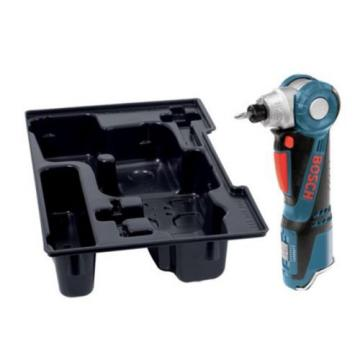 Bosch 12-Volt Max 1/4-in Variable Speed Cordless Drill Home Power Bare Tool Only