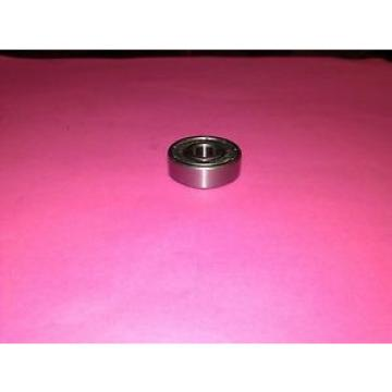 BRAND NEW REPLACEMENT BEARING FOR  BOSCH 1610900015 SHIELD/SHIELD