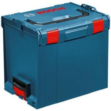 Bosch Large Tool Box L-BOXX 374 Industrail Contractor Tradesman HandyMan Storage