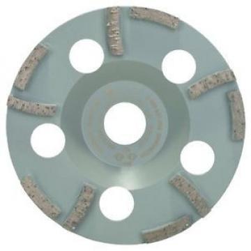 Bosch 2608602554 Expert Mola Diamantata per Calcestruzzo