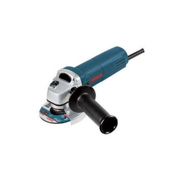 """Bosch 4-1/2"""" 6 Amp Small Angle Grinder 1375A Reconditioned"""