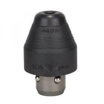 Bosch 2608572213 Mandrino SDS Plus per GBH 2-26 DFR