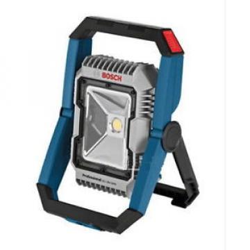 Bosch GLI 18V-1900 Li-lon Chargeable Lantern Light Bare-Tool 14.4V 18V LED ige