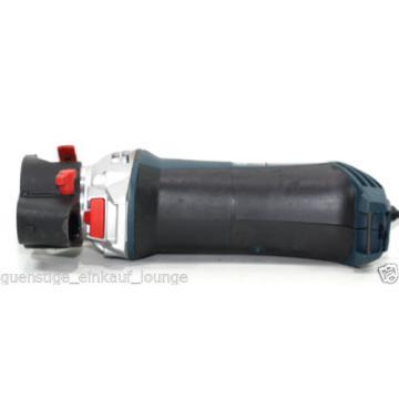 Bosch GTR 30 CE Profesional Cortador de azulejo 240 VOLTIOS