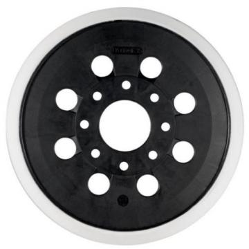BOSCH GEX 125-1 AE SANDER REPLACEMENT 125mm BASE / PAD