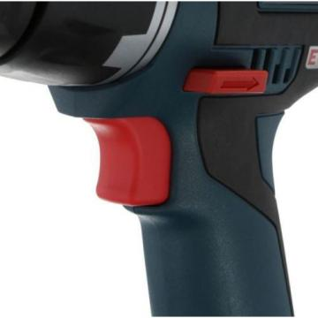 New 18V Lithium-Ion Brushless 1/2 in. Cordless Compact Tough Drill Driver Kit