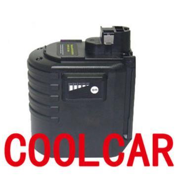 Battery For Bosch Ramset 24V B 3.0Ah Heavyduty 2607335215 DD524BP30 DD524 PAGF35