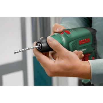 new - Bosch PSB 650 RE Compact Corded IMPACT DRILL 0603128070 3165140512374