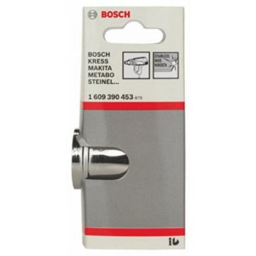 Bosch 1609390453 Reduction Nozzle For Bosch Heat Guns For All Models
