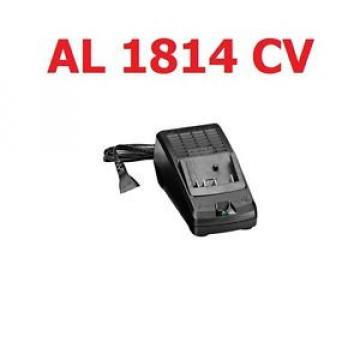 stock 0   -   Original Bosch AL1814CV AL 1814 CV 2607225728 Battery Charger 569