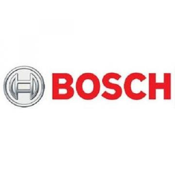 Bosch Tools Part #2610906321- Driver Nose Piece
