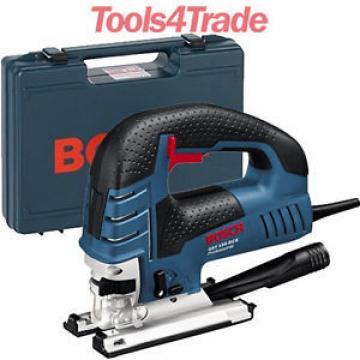 Bosch GST150BCE 240V 780W Bow Handle Jigsaw 0601513070