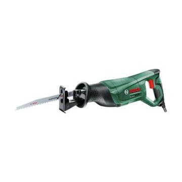 Bosch PSA 700 E Multi-Saw Includes 3 x Saw Blades -
