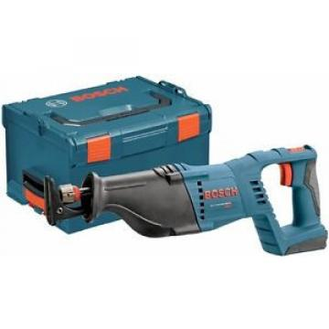 BOSCH CRS180BL 18V Reciprocating Saw, 2-Speed - Bare Tool