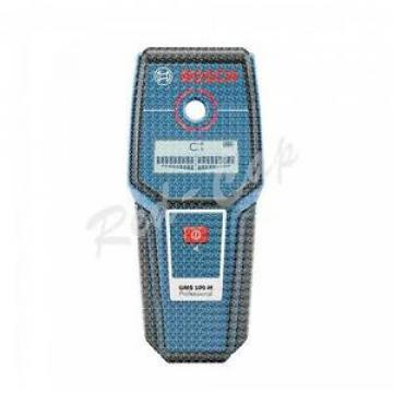 NEW Bosch GMS 100 M Professional Reliable Metal Detector E