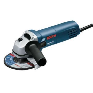 New Bosch Genuine Parts Armature 1604010626 for GWS6-100 Grinder 220V