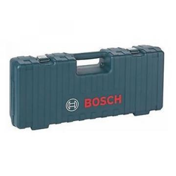 Bosch 2605438197 Plastic Case NEW