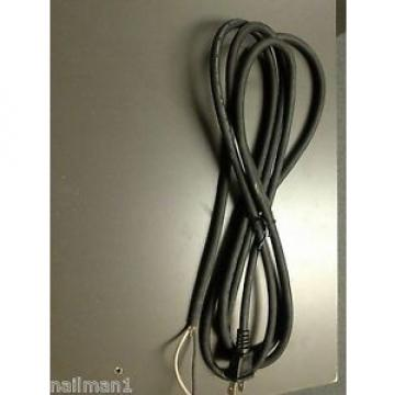 NEW 2604460240 REPLACEMENT POWER CORD 9'  FOR BOSCH