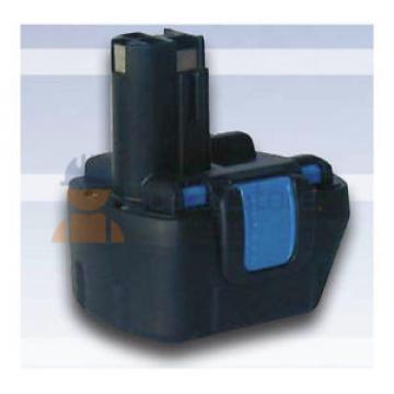 Batteria compatibile Bosch 12v 3,0ah Ni-Mh N-P276