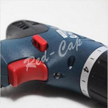 NEW BOSCH GSR 10.8V-LIQ 500RPM 2Ah Cordless Drill Screwdriver - Body Only E